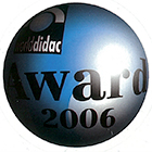award Certifications
