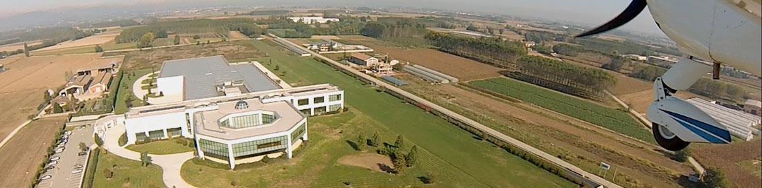 prodit engineering premises