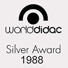 wordidac Certifications